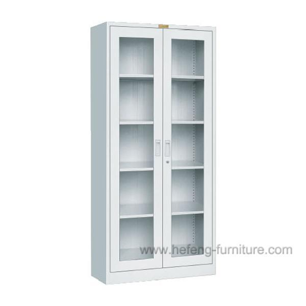 bookcase with glass doors Download Top Free Woodworking PDF Plans