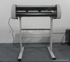 瀛和新型电脑刻字机