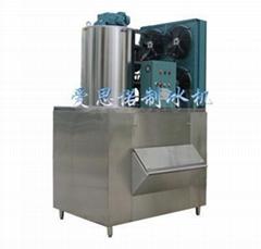 深圳製冰機設備廠家