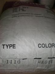 LCP塑胶原料 1000 1110美国杜邦