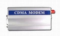 CDMA MODEM WAVECOM Q2358C