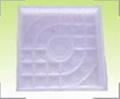 彩磚模盒模具 4