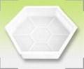 彩磚模盒模具 5