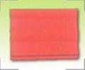 彩瓦模盒模具 2