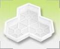 彩磚模盒 1