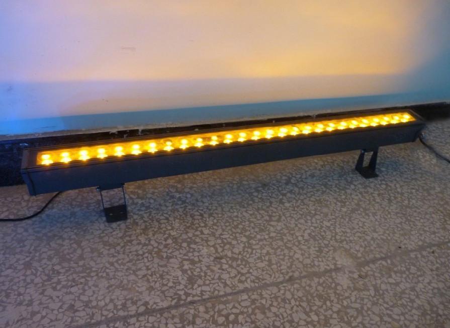 大功率LED洗牆燈 3
