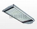 大功率LED路燈