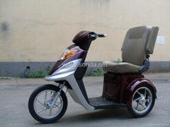 3 Wheel Scooter Products Diytrade China Manufacturers