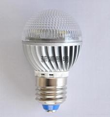 LED燈泡45.00元