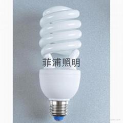 超亮節能燈10.00元/個