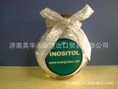 inositol NF12