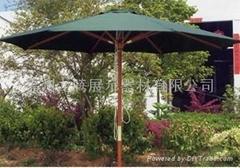 專業供應福州太陽傘