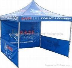 供应福州帐篷