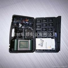autoboss v30, Autoboss tools