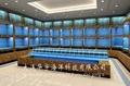 北京大型观赏鱼缸
