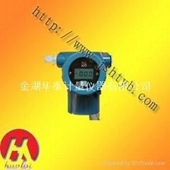 3051壓力變送器