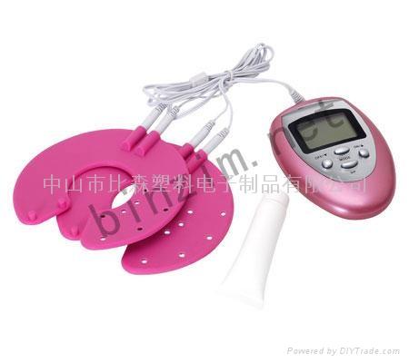 電子豐胸儀 1