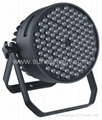 120pcs par light/led lighting/led par can SR-2031