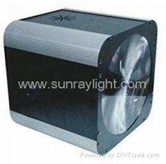 Head magic light/LED light SR-2033