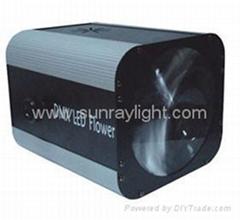 magic light/led light/stage light SR-2035