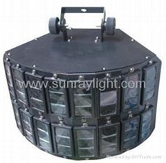 LED effect light/led stage light/stage lighting/disco light/moving head SR-2043