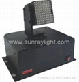 LED Small Moving Head SR-2056