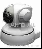 IP Camera,wifi camera