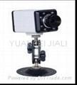 indoor camera,IP Camera 1