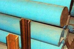 SDK11,SLD,2379,D2,模具钢材