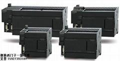 SIEMENS(西門子) S7-200可編程序控制器