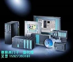SIEMENS S7-400系列 大型可編程控制器