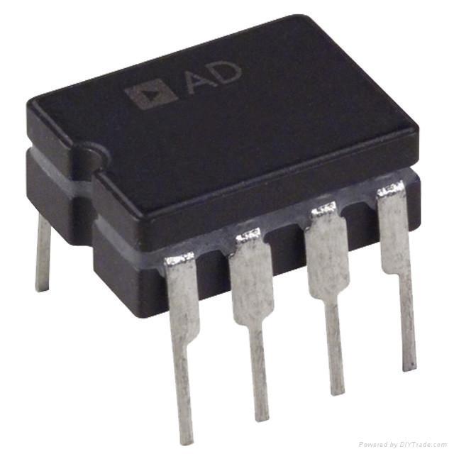 Electronics Integrated Circuits