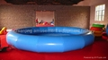 inflatable swimming pool 1