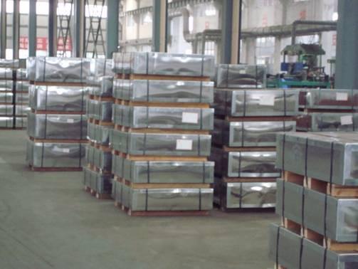 tinplate tin plate tinplate coil tinplate sheet ETP SPTE electrolytic tin 1