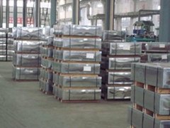 tinplate tin plate tinplate coil tinplate sheet ETP SPTE electrolytic tin