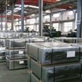 tinplate tin plate tinplate coil tinplate sheet ETP SPTE electrolytic tin 3