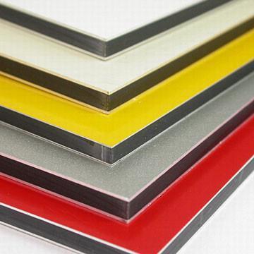 aluminum composite panel aluminium composite panel  2