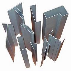 aluminum profile aluminium profile aluminum extrusion aluminium extrusion