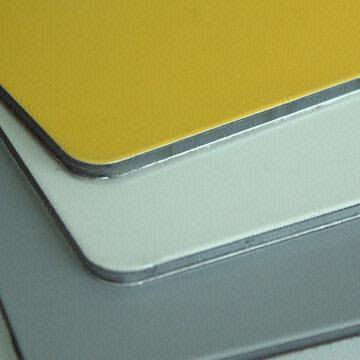aluminum composite panel aluminium composite panel  4