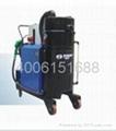 固液分离型吸油机