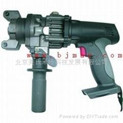 IS-MM20L充電式鏽蝕帽破碎工具 充電式螺帽破碎機