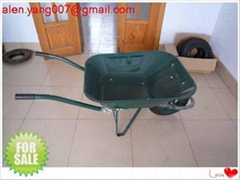 cheapest wheelbarrow WB6