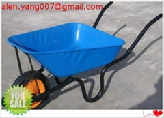 South Africa wheelbarrow WB3800