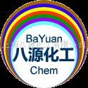丙烯酰胺 1