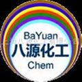 甲基叔丁基醚 1