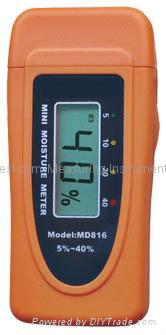 moisture meter  3