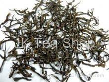 Premium Honey Orchid Phenix Dancong Oolong Tea-2010 spring