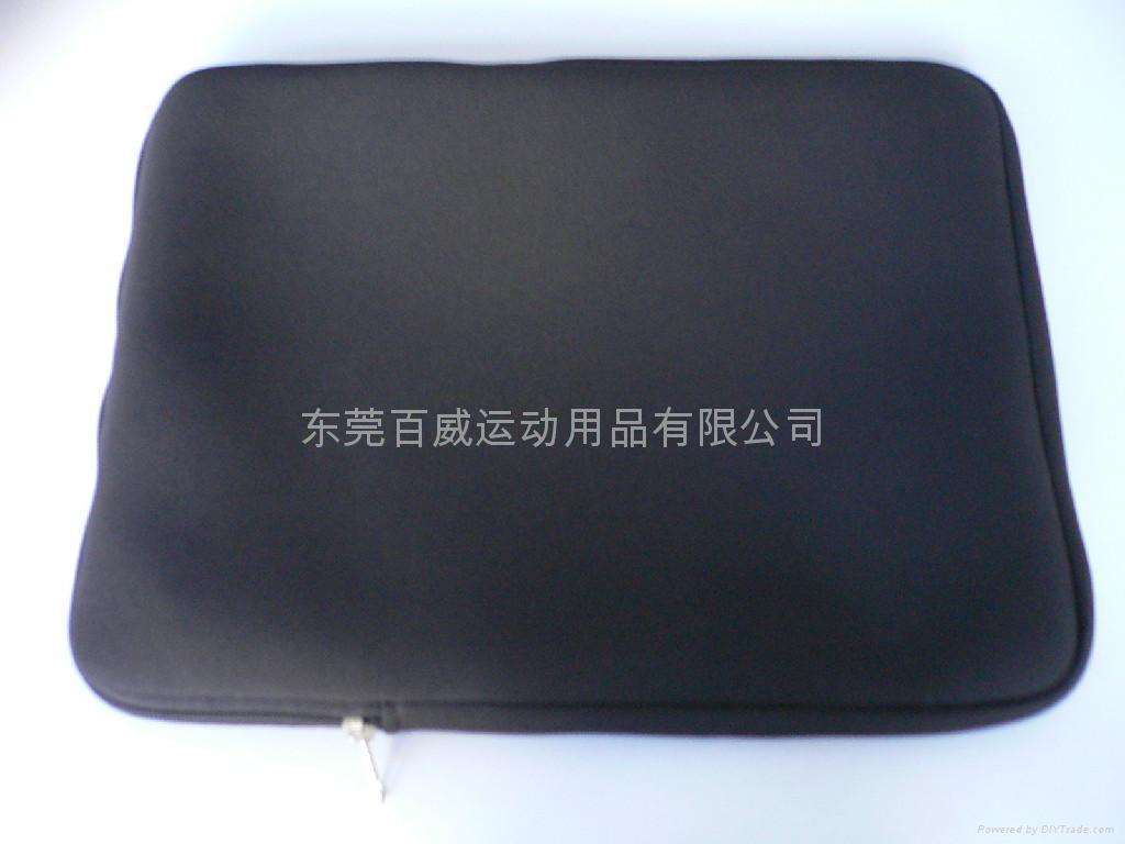 電腦包 3