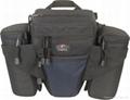 Beltpack series