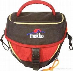 Beltpack series cemera bags